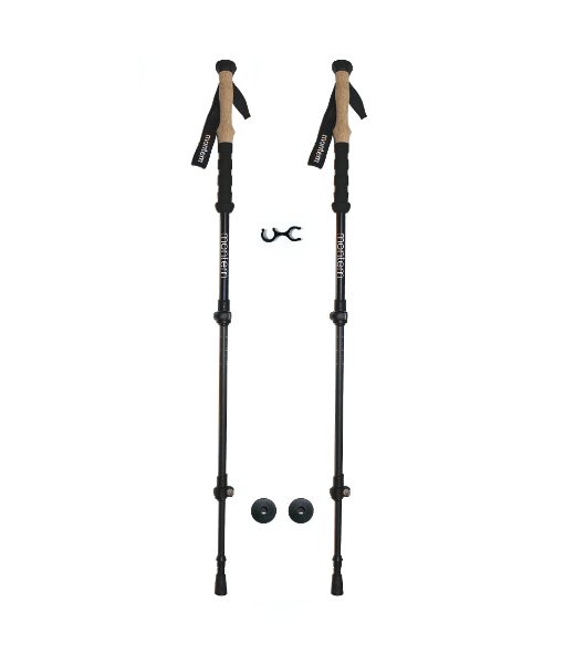Carbon Trekking Pole