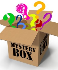 the-mystery-madness-box-35