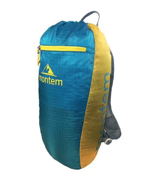 Hiking Backpacks and Daypacks