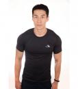 ray shirt front